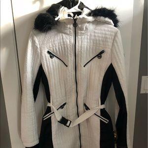 Michael Kors light weight jacket